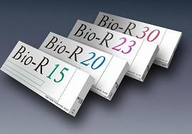 Биоревитализация Bio-R от компании  Novonexus: глоток живительной влаги