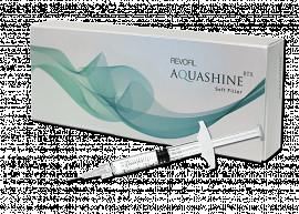 """Биорепарант (беориветализант) """"Aquashine"""""""