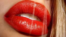 Контурная пластика губ препаратом Hyafilia - 7000 р